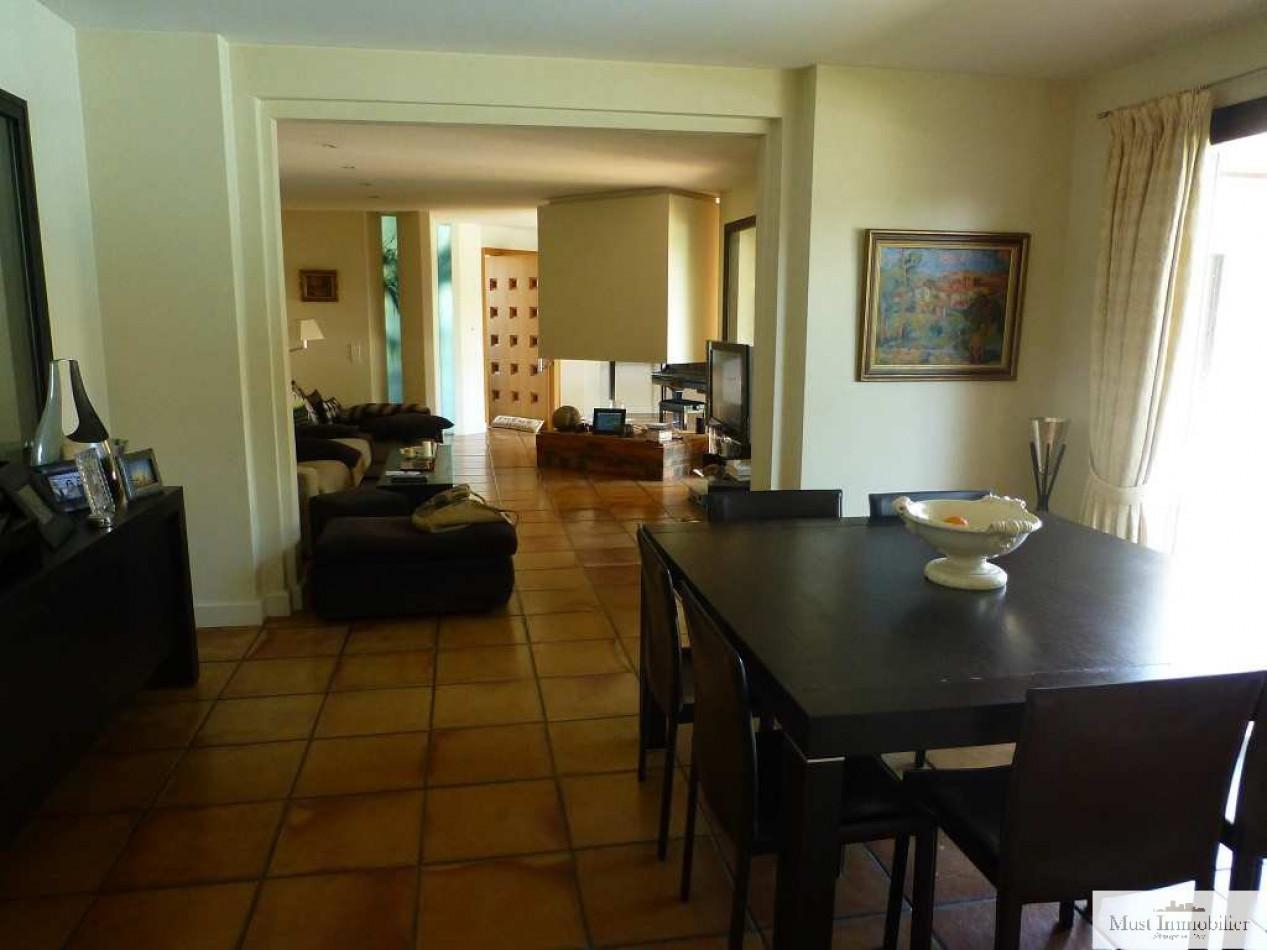 A vendre Perpignan 660343144 Must immobilier