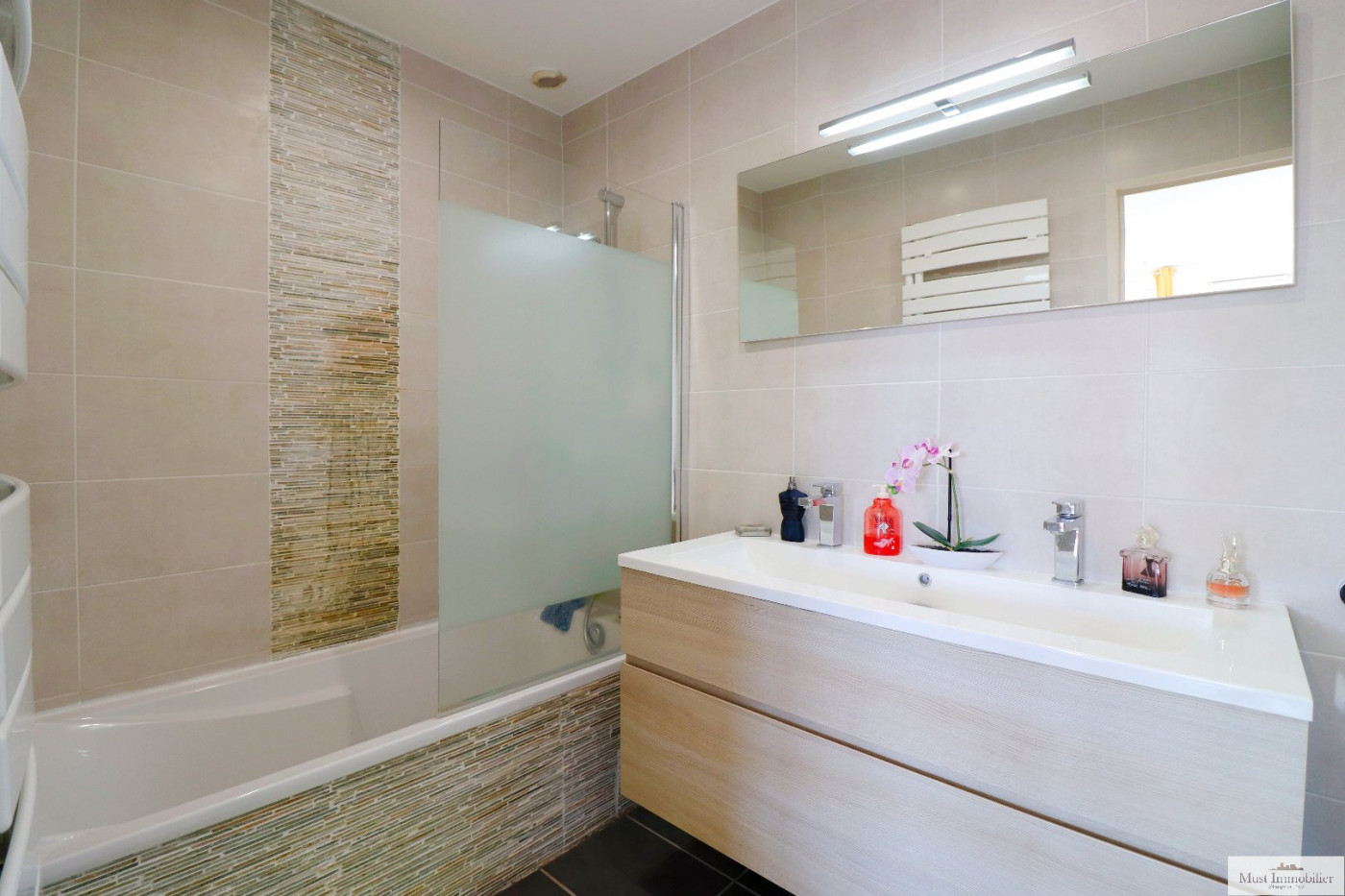 A vendre Perpignan 660343148 Must immobilier