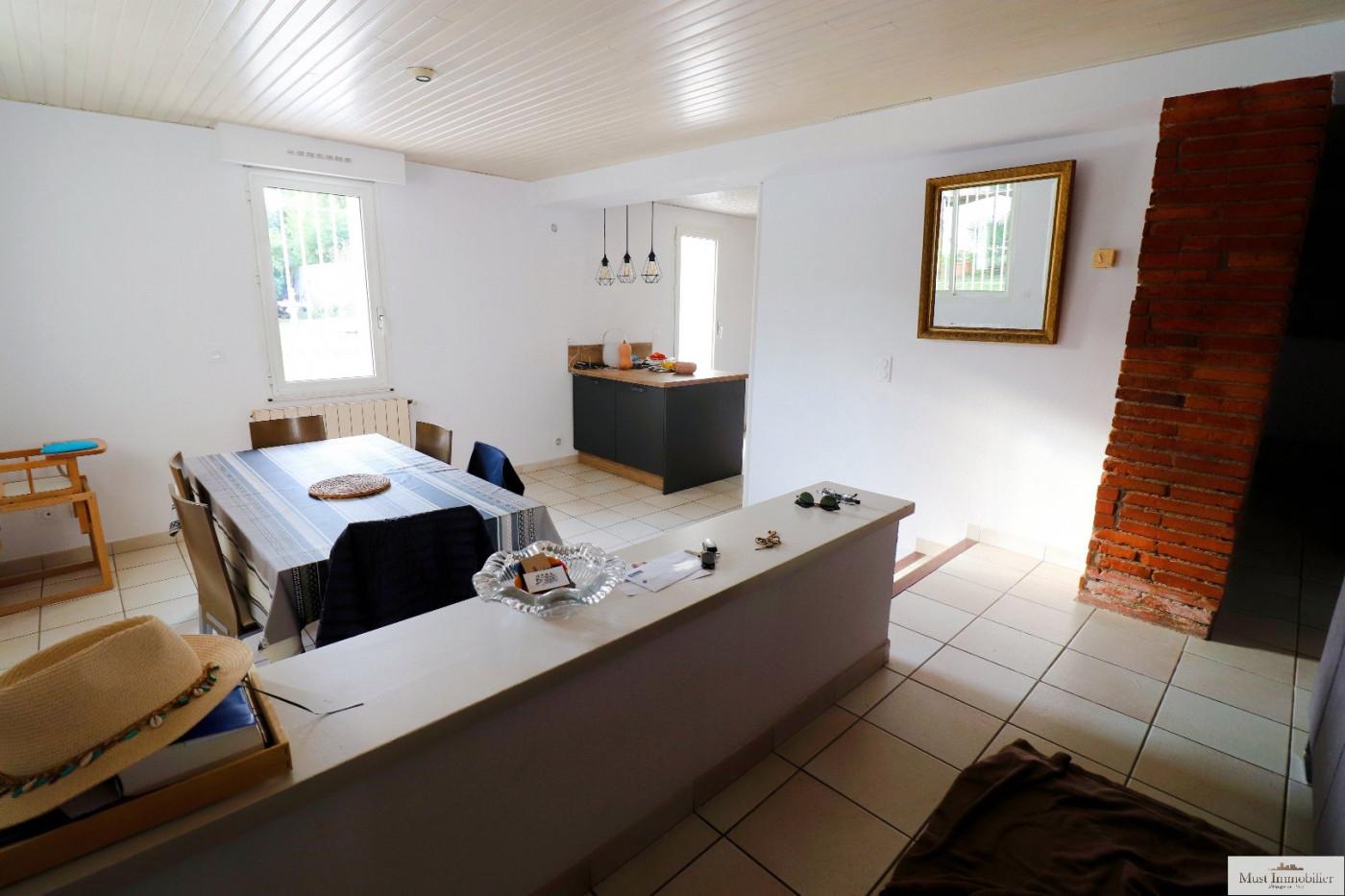 A vendre Perpignan 660343150 Must immobilier