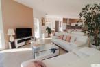 A vendre Saint Cyprien 660343153 Must immobilier