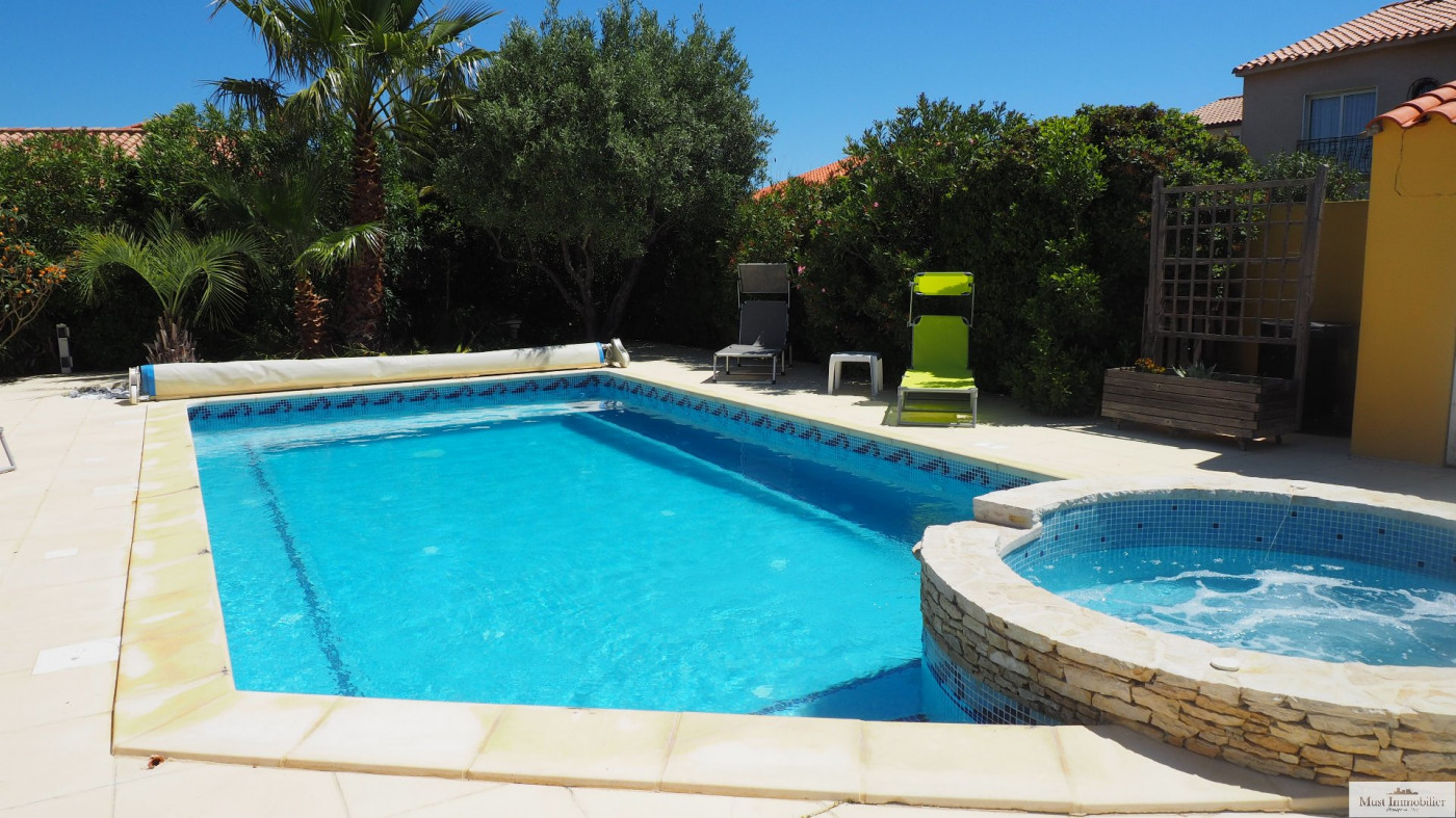 A vendre Saint Cyprien 660343154 Must immobilier