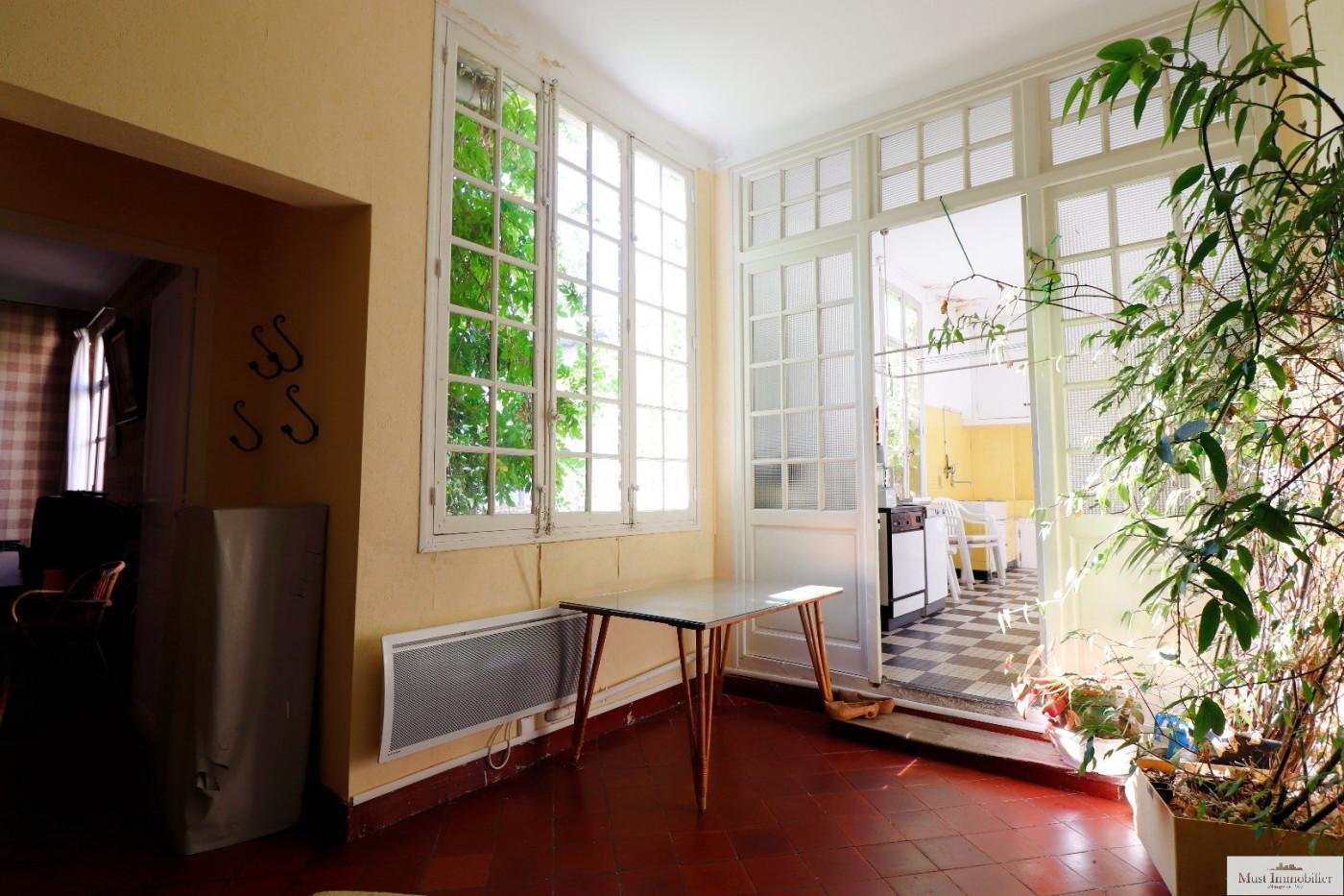 A vendre Perpignan 660343155 Must immobilier