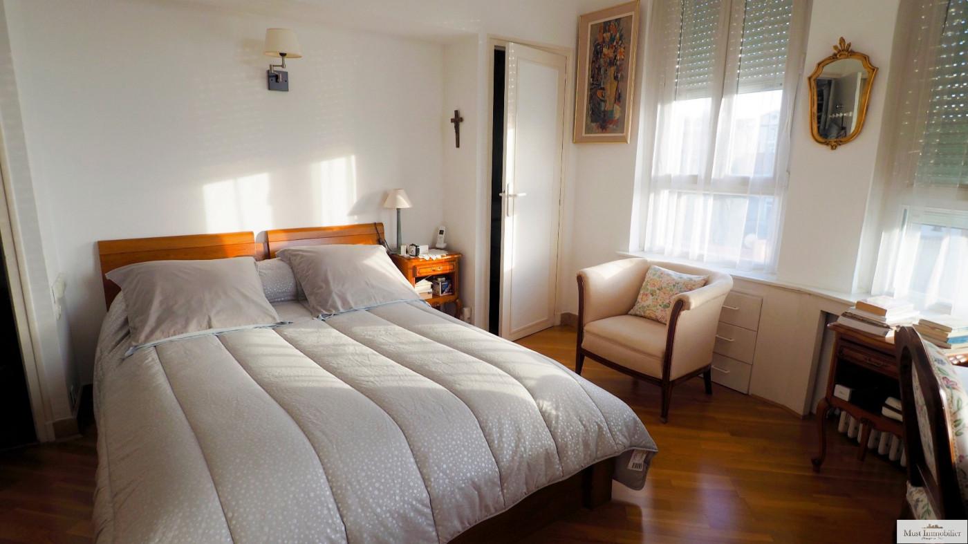 A vendre Perpignan 660343156 Must immobilier
