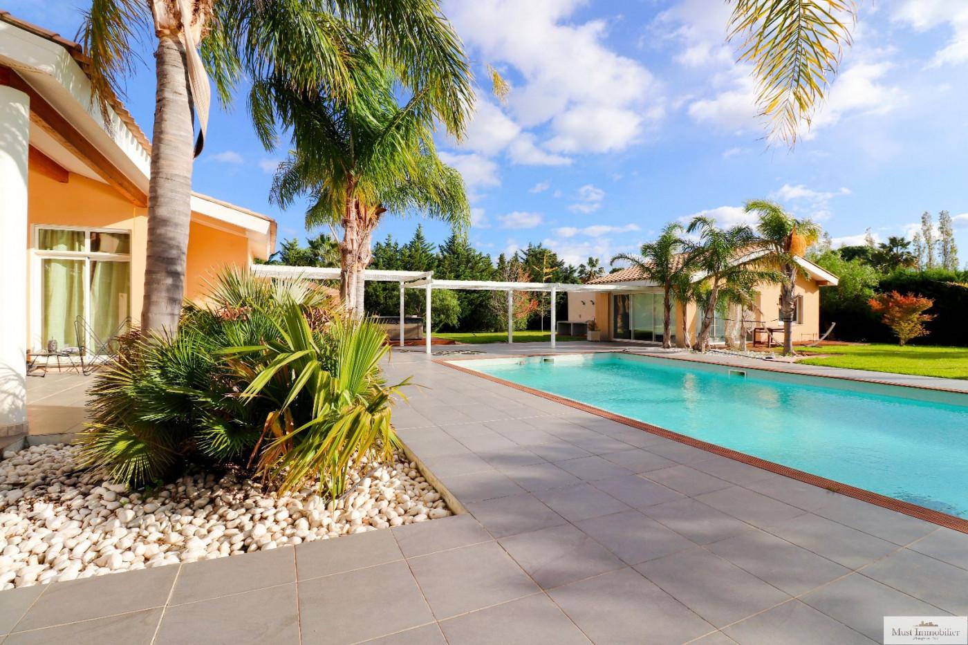 A vendre Perpignan 660343159 Must immobilier
