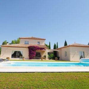 A vendre Perpignan  660343163 Must immobilier