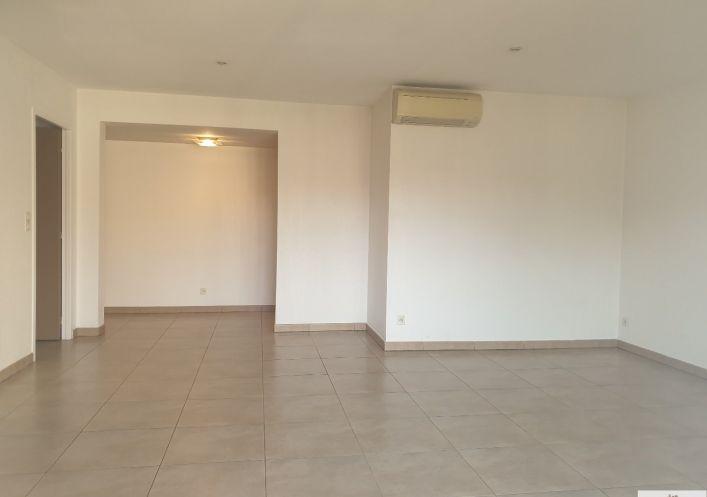 A louer Perpignan 660343165 Must immobilier