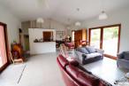 A vendre Perpignan 660343166 Must immobilier