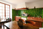 A vendre Collioure 660343168 Must immobilier