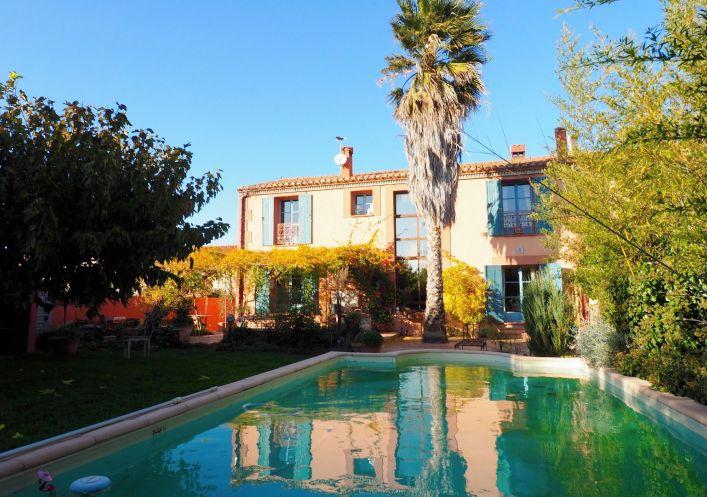 A vendre Saint Esteve 660343173 Must immobilier
