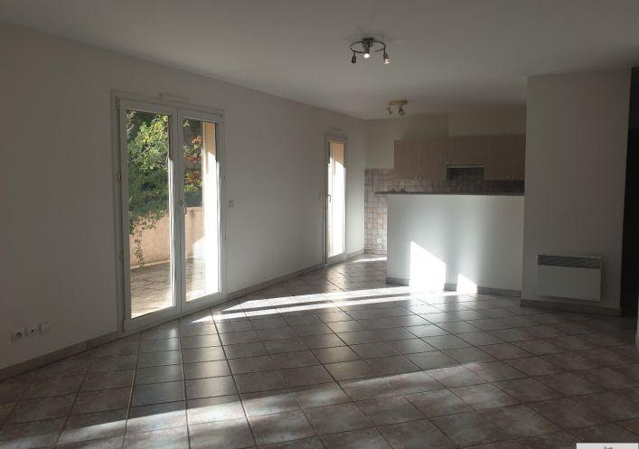 A louer Perpignan 660343178 Must immobilier