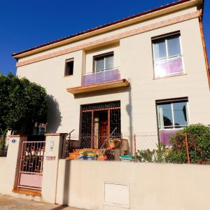 For sale Perpignan  660343180 Must immobilier