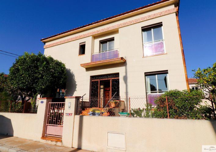 A vendre Perpignan 660343180 Must immobilier