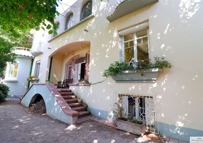 A vendre Perpignan 660343182 Must immobilier