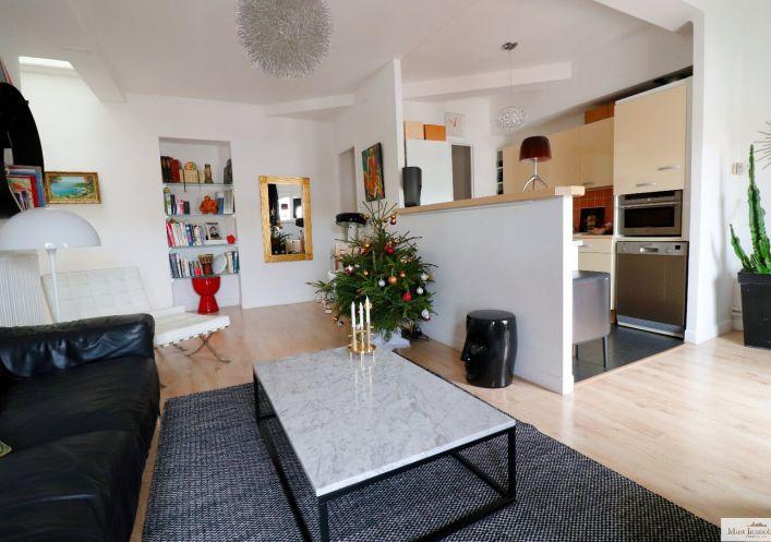 A vendre Perpignan 660343185 Must immobilier