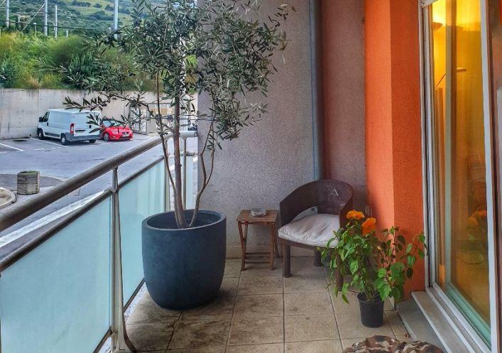 A louer Port Vendres 66034318 Must immobilier