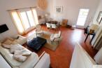 A vendre Saint Cyprien Plage 660343193 Must immobilier