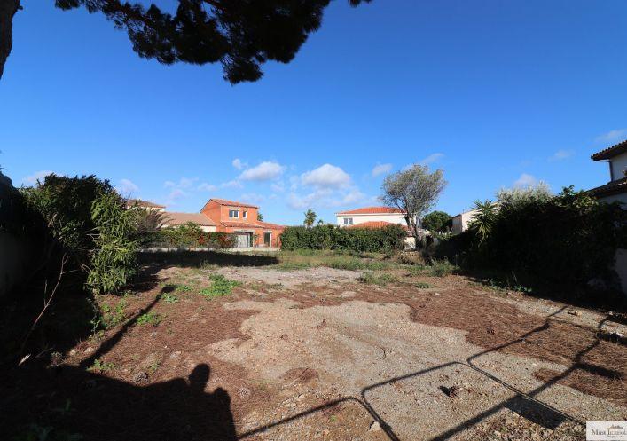 A vendre Perpignan 660343194 Must immobilier