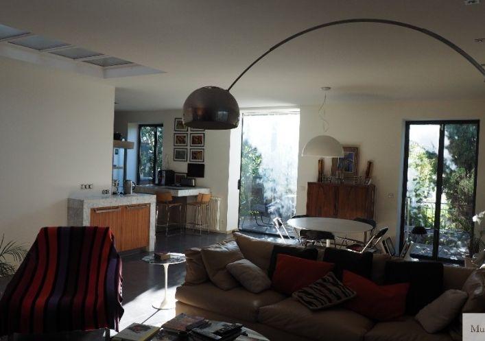 A vendre Perpignan 660343196 Must immobilier