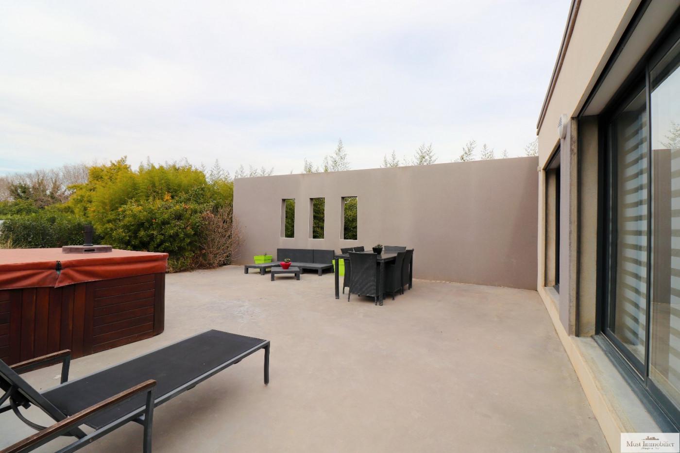 A vendre Perpignan 660343198 Must immobilier