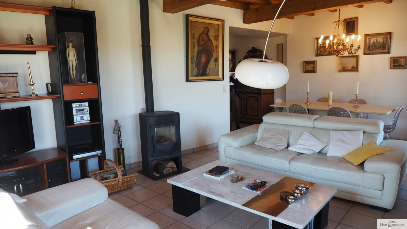 A vendre Caixas 660343199 Must immobilier