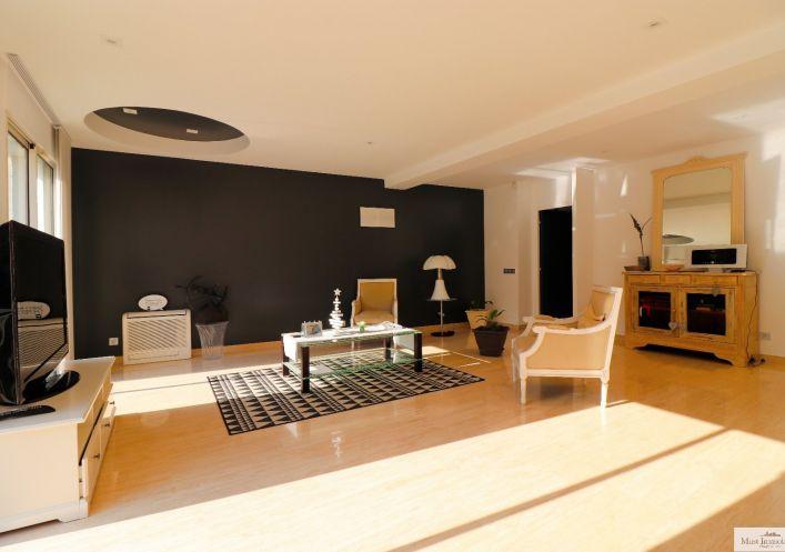 A vendre Perpignan 660343204 Must immobilier