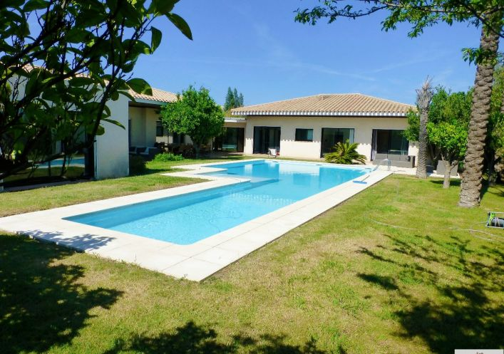 A vendre Perpignan 660343205 Must immobilier