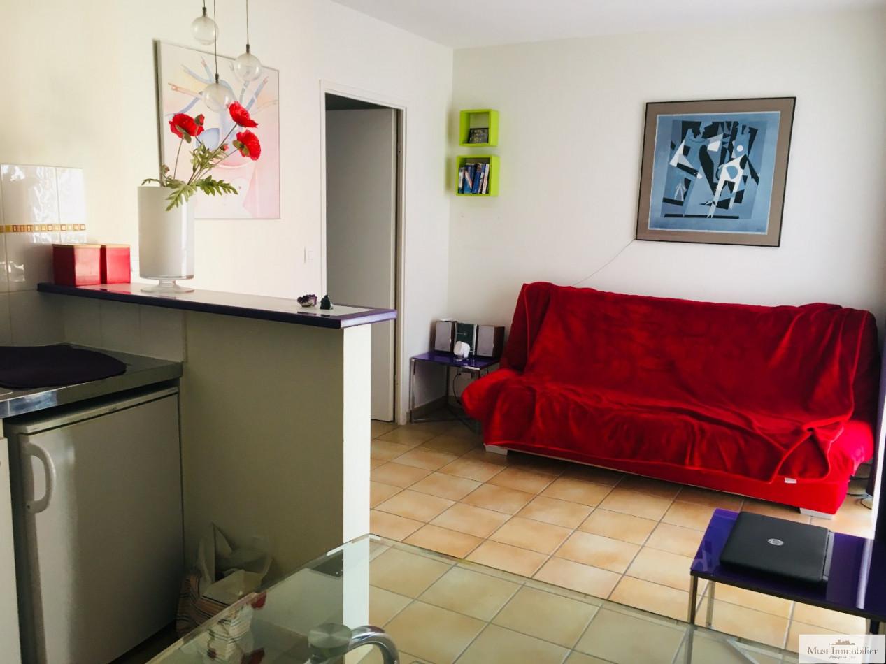 A louer Port Vendres 66034405 Must immobilier