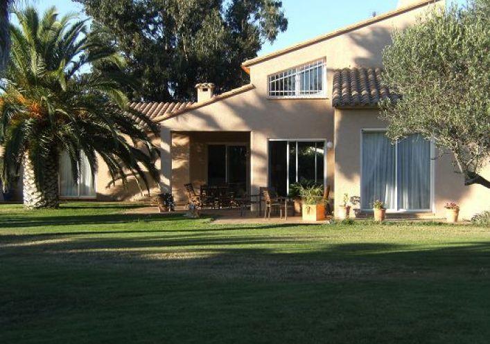 A vendre Perpignan 66034436 Must immobilier