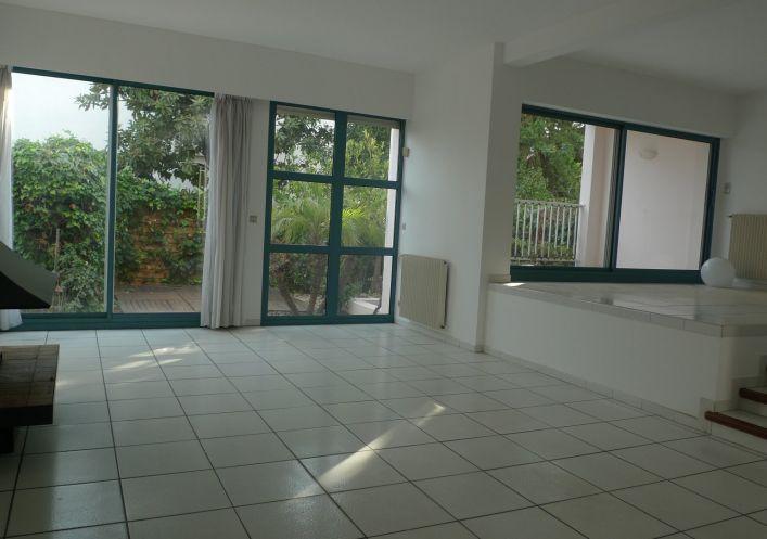 A louer Perpignan 66034496 Must immobilier