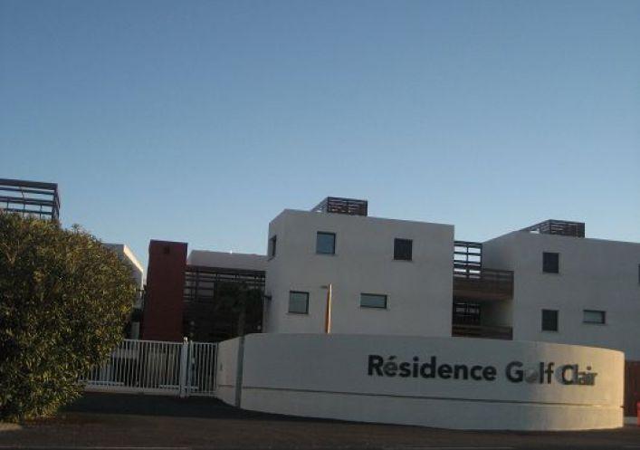 A vendre Saint Cyprien Plage 66034515 Must immobilier