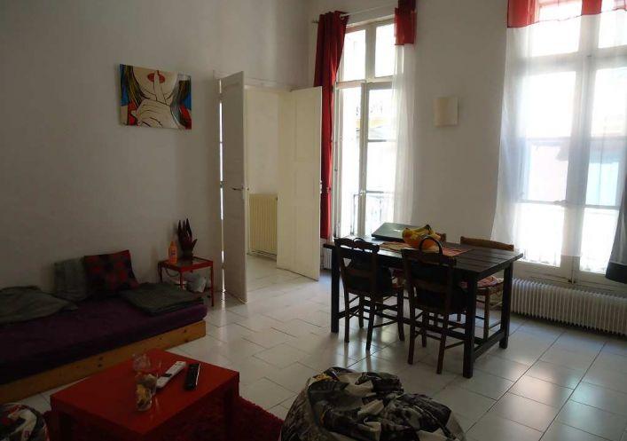 A louer Perpignan 66034548 Must immobilier