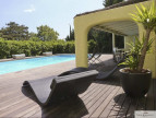 A vendre Pollestres 6603454 Must immobilier