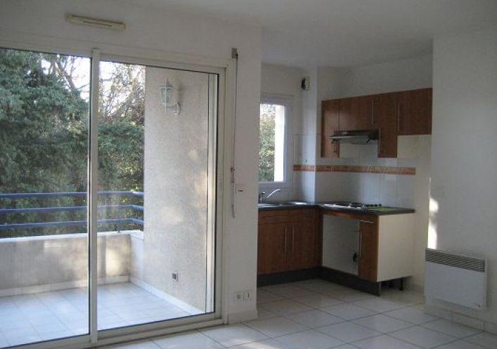 A louer Perpignan 66034566 Must immobilier