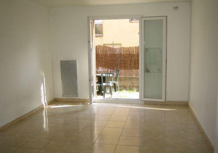 A louer Perpignan 66034573 Must immobilier
