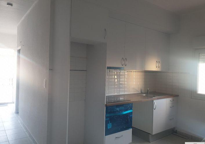 A louer Palau Del Vidre 66034580 Must immobilier