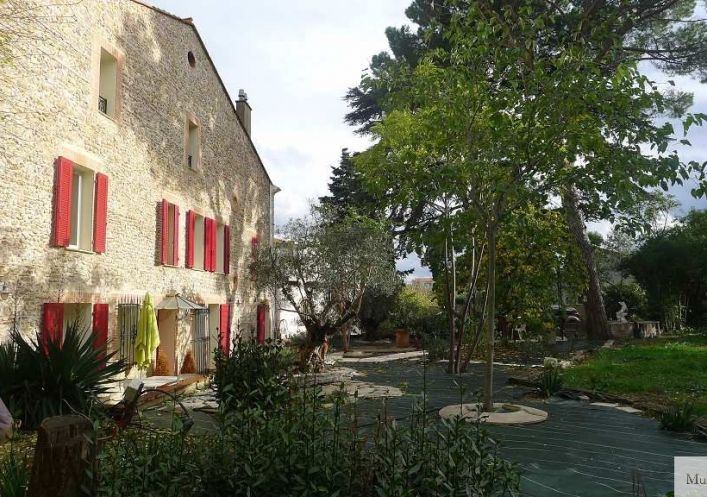 A vendre Pollestres 66034627 Must immobilier