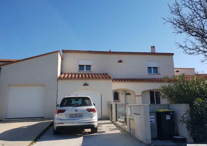A louer Perpignan 66034643 Must immobilier