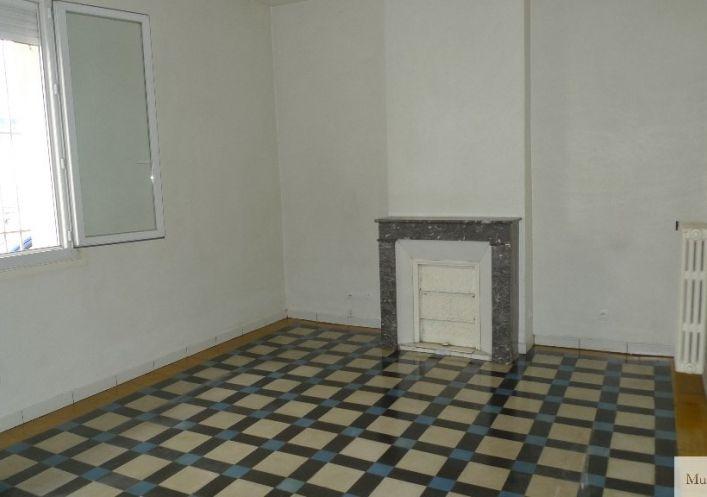 A louer Perpignan 66034646 Must immobilier