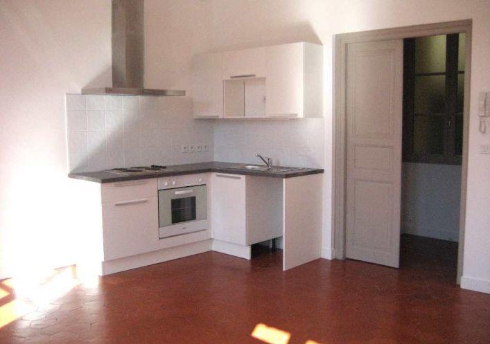 A louer Perpignan 66034776 Must immobilier