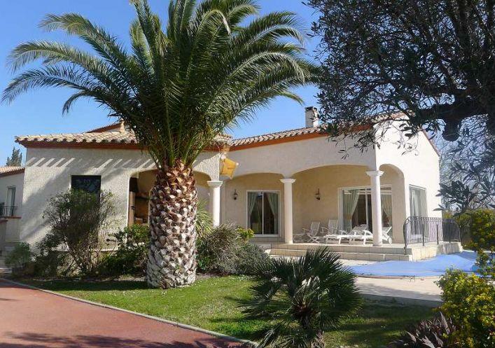 A vendre Perpignan 6603484 Must immobilier