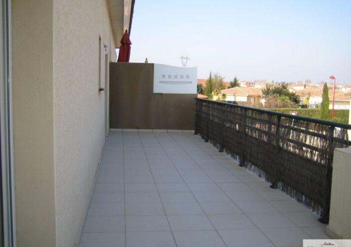 A louer Saint Esteve 66034973 Must immobilier