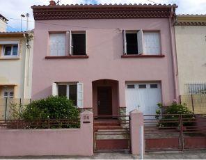 A vendre Perpignan  66037105 66 immobilier