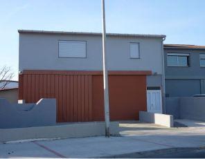 A vendre Canet En Roussillon  6603710 66 immobilier