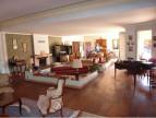 A vendre Saint Feliu D'avall 66037112 66 immobilier