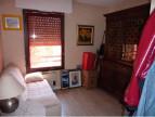 A vendre Perpignan 66037113 66 immobilier