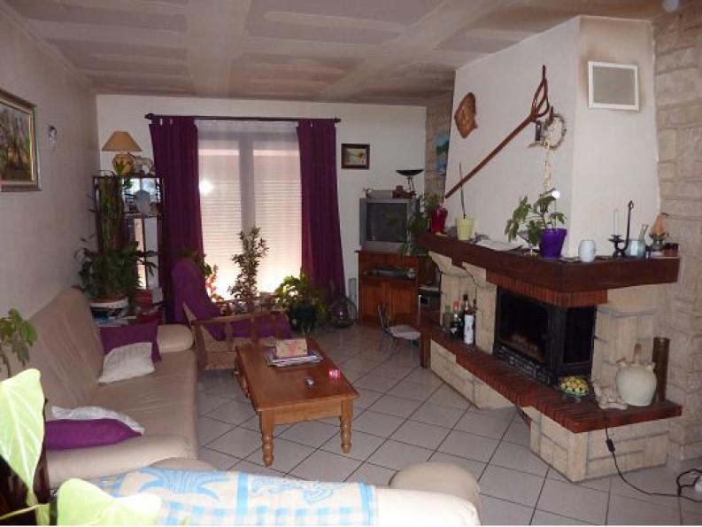 A vendre Corneilla La Riviere 66037114 66 immobilier