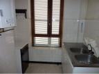 A vendre Perpignan 66037121 66 immobilier