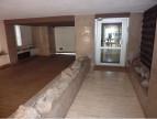 A vendre Perpignan 66037127 66 immobilier