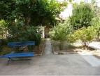 A vendre Perpignan 66037129 66 immobilier