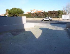 A vendre Canet En Roussillon  6603712 66 immobilier